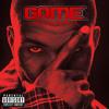 The Game - Good Girls Go Bad (ft. Drake)(Instrumental)(Remade by Jon Castaneda)