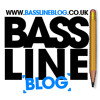 Ruby Lee Ryder - Full Attention Bassline Remix Showreel - Out Early September