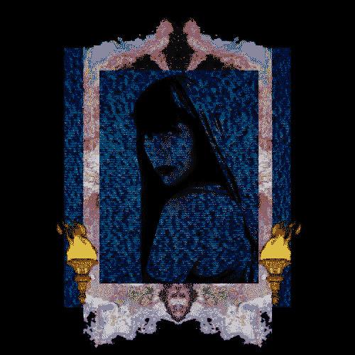 Witch (Los Macuanos afilan el cuchillo Remix)