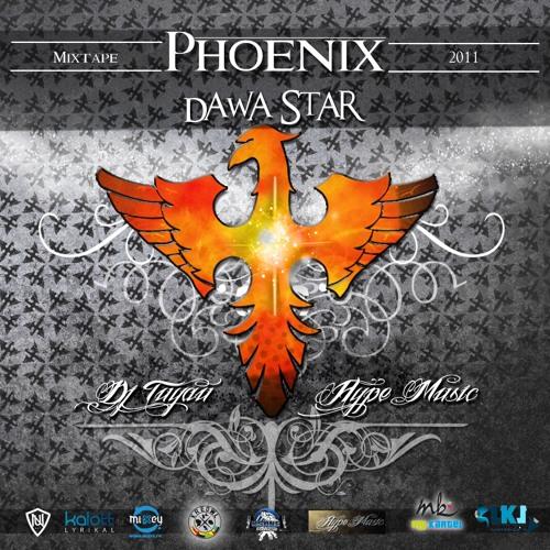 DaWa - Douté feat Lil Low & Dog Dross (Prod. By ScrapBeatz)
