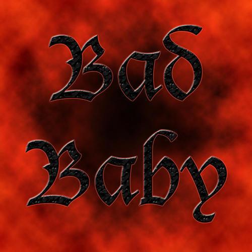 Bad Girls vs Dustin Hulton - Baby Vicious (Ill DJ Chris B 808 Remix)