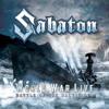 SABATON - Swedish Pagans (Live)