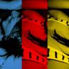 Amarelo, Azul e Vermelho