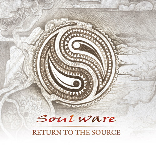 Emotions _ Optimus Gryme, Billy Fluid and Maraku (soulware  remix) _ (Return to the Source)