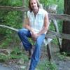 Merle Haggard cover - Work'in Man Blues