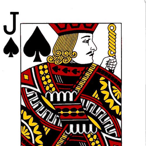 Jack DJ Mix