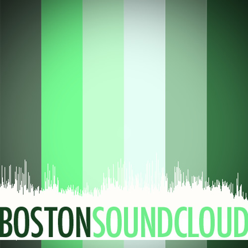 Boston Soundcloud (Boston/New England Producers and DJ's)