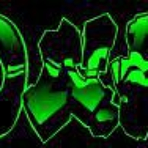 ANS REMIX ft Bonez tha track Rippa