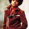 Ultimate Michael Jackson Mix