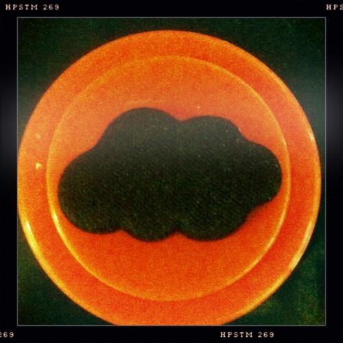 Top Ten Soundcloud Charts - 10th November 2011