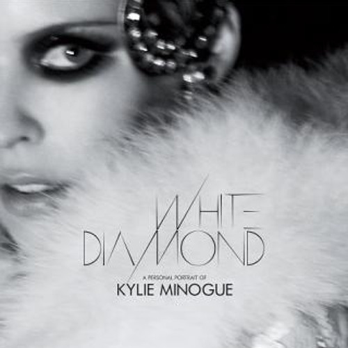 Kylie - You Are There