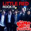 Rock It (THDP Bootleg) - Little Red