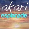 Akari (Original Mix)-UNSIGNED