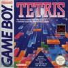 Tetris - Theme A