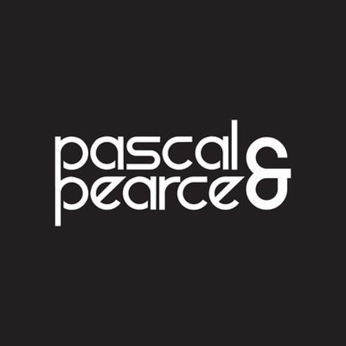 Goodluck - Hop On Hop Off (Pascal & Pearce Remix)