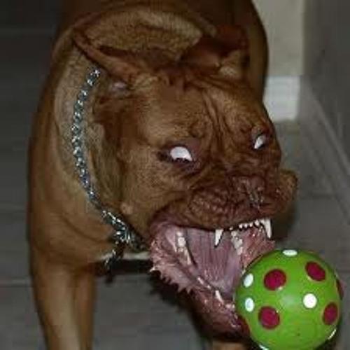 TypeR - The Big DOGG *** FREE_DOWNLOAD ***