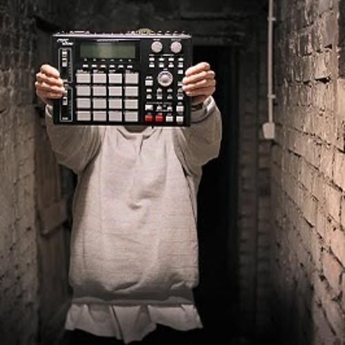 We Love Hip Hop Instrumentals