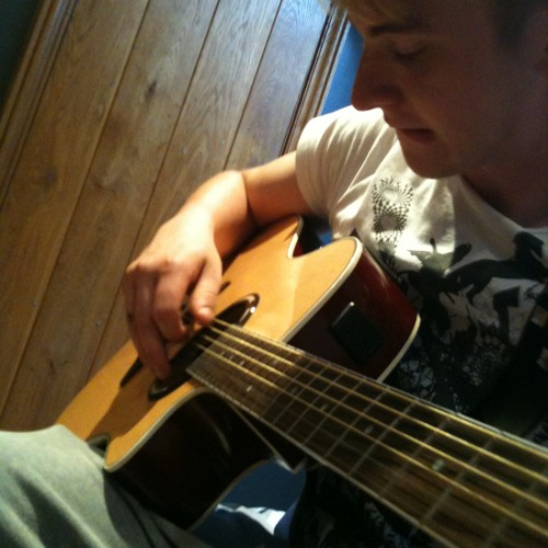 instrumental acoustic