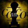 Download Cocolores - Heart Quest EP (Preview) | Exploited Mp3