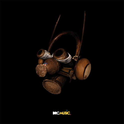 DRC Music - Kinshasa One Two (see http://drcmusic.org )
