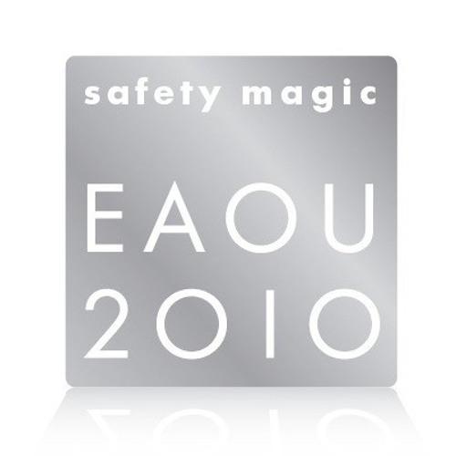 EAOU2010