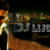 Dance With You - DJ LIJO's REMIX (www.downloads4djs.co.in)