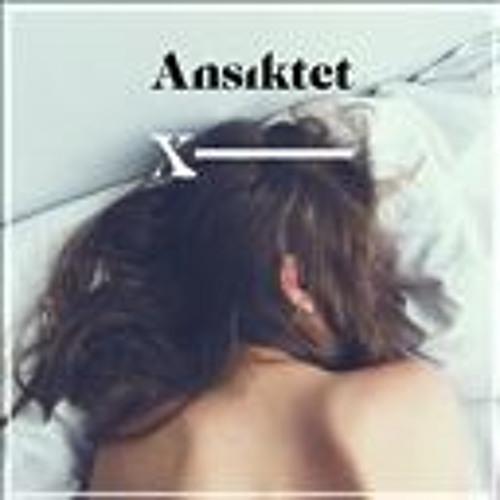 Ansiktet - X (Cocotaxi Remix)