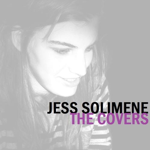 Jess - Skinny Love (Cover of Bon Iver)
