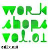 B1 Phil Kieran & Jochem Paap - Wood And Organic Dept.