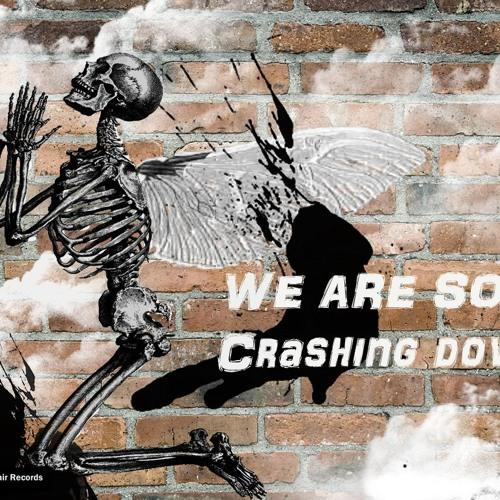 Bronco Fiasco - Crashing Down (Steven Fair's Club Mix)