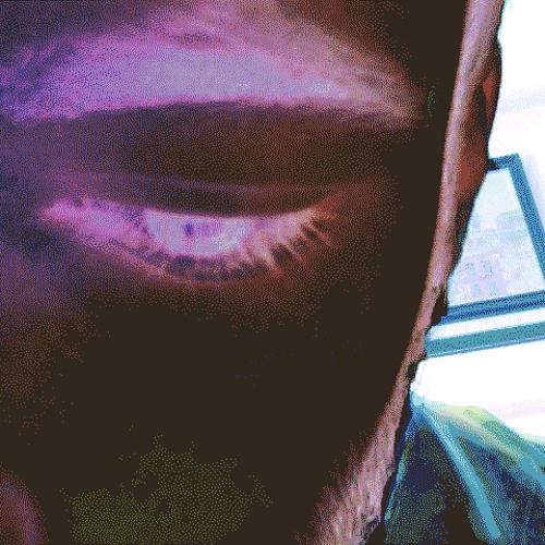 The Creep Whisperer (GAMEMIX)