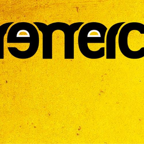 Remerc - Promomix 08-2011