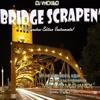 BRIDGE SCRAPEN' instrumental 3. snippet off