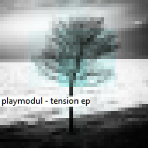 playmodul - Tension (HTTP01)