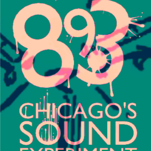 (Chicago) Ross (7th Sign) - Street Beat Guest Mix ETC WNUR 89.3 FM Chicago