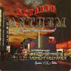 K STREET ANTHEM instrumental 4. snippet off