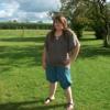 Juste une photo de moi(remix)-M.Pokora-Stéphanie (remix)