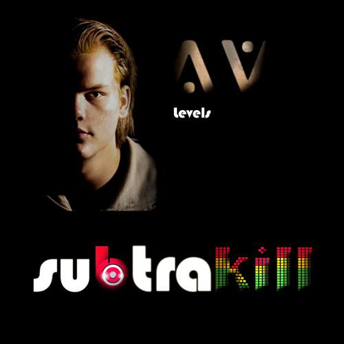 Avicii - Levels (Subtrakill Remix) *FREE DOWNLOAD*