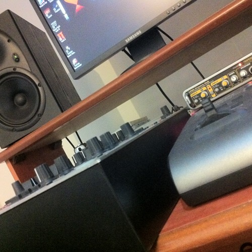 House 2 Trance Progressive DJ set