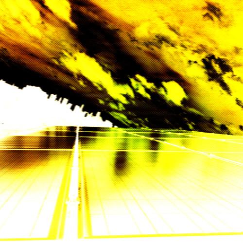 2011-08-30monday_cloud.mix