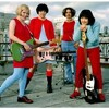 All Girl Summer Fun Band - look of love