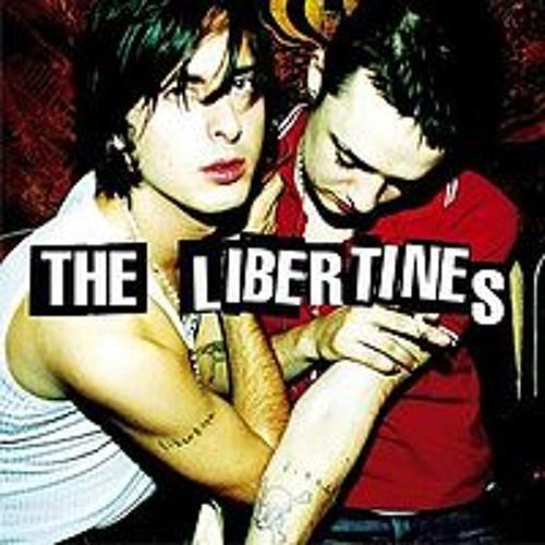 The Libertines - Mayday