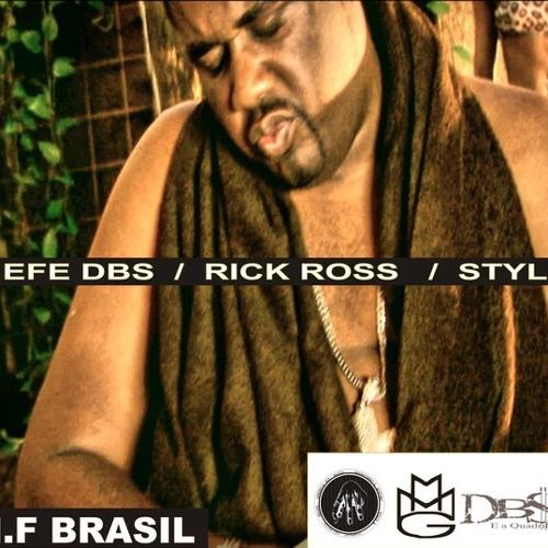 B m f brasil ( FALA DO CRIME )