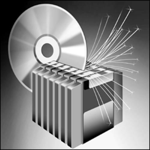 R3K - Slipped Disks