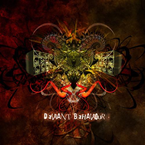 06.Rawar - Deviant Arts