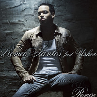 Cover mp3 Romeo Santos Feat  Usher - Promise (snippet)