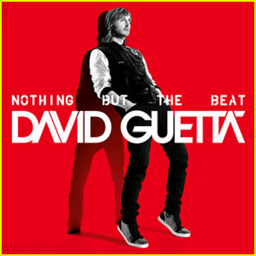 David Guetta & Usher - Without You (Extended Version)
