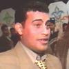 ياسر حلمى