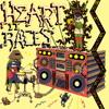 Architecture in Helsinki  Heart It Races (DJ Rupture's Ital Hymn Mix feat. Mr Lee G)
