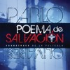 Vuelvo a Ti - Poema de Salvacion-Eternal (Soundtrack de la Película)